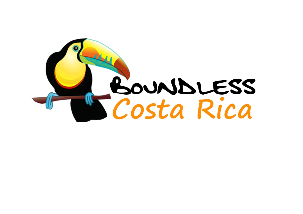 Boundless Costa Rica