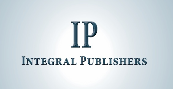 Integral Publishers