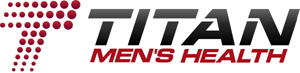 Titan Men's Health