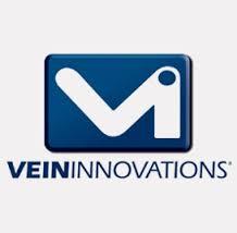 VeinInnovations