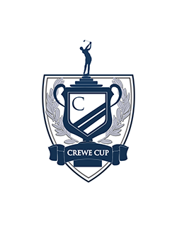 Crewe Cup