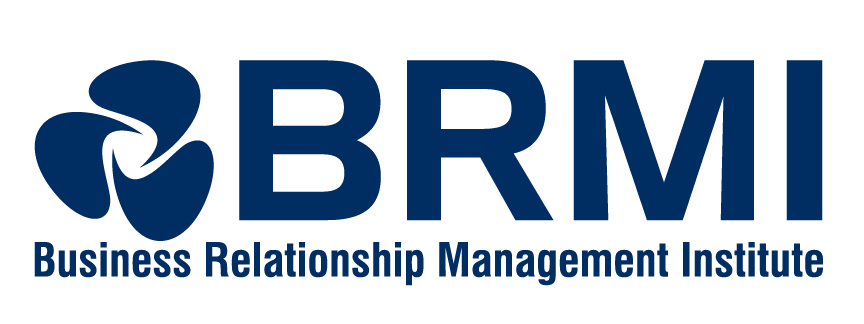 Business Relationship Management Institute