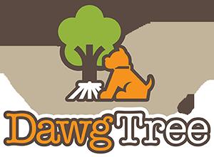 DawgTree LLC
