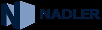 Nadler Modular Structures