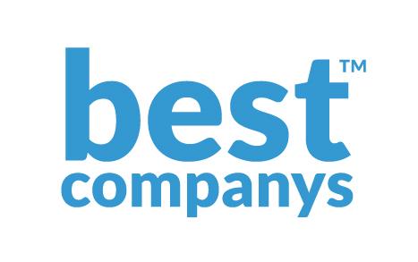 BestCompanys.com