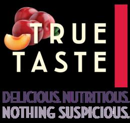 True Taste Bars