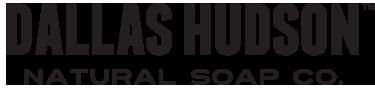 Dallas Hudson Natural Soap Co.