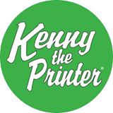 West Print Group / Kenny the Printer