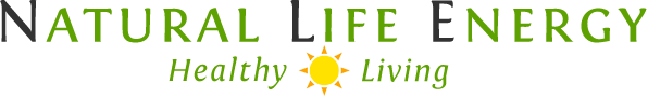 Natural Life Energy LLC