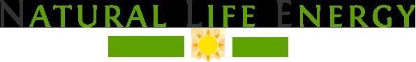 Natural Life Energy LLC