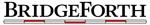BridgeForth Capital LLC