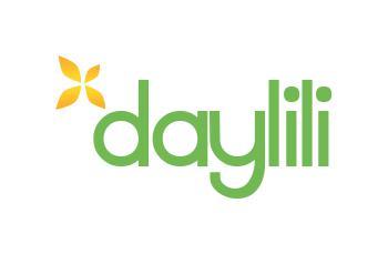 Daylili.com
