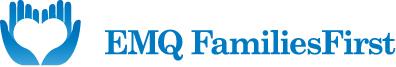 EMQ FamiliesFirst