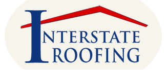 Interstate Roofing