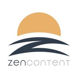ZenContent
