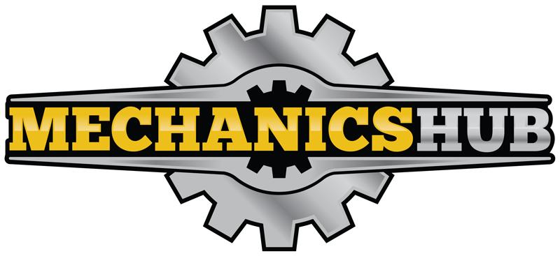 Mechanics Hub