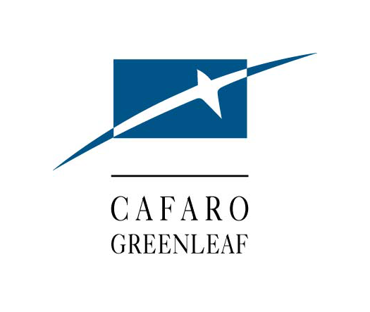 Cafaro Greenleaf