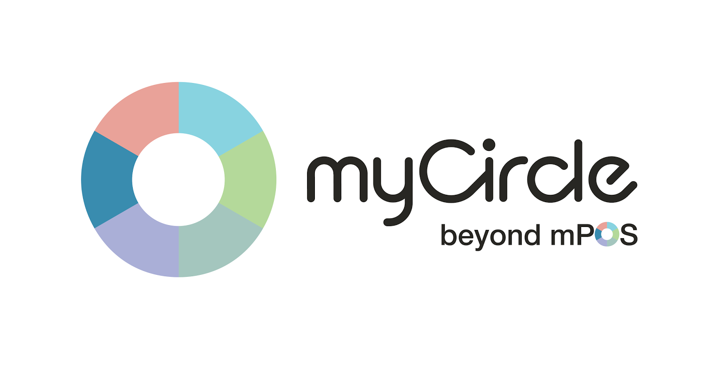 myCircle Enterprises