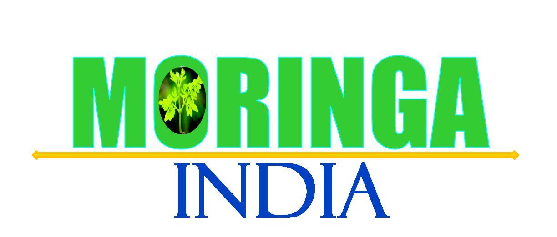 MORINGA INDIA