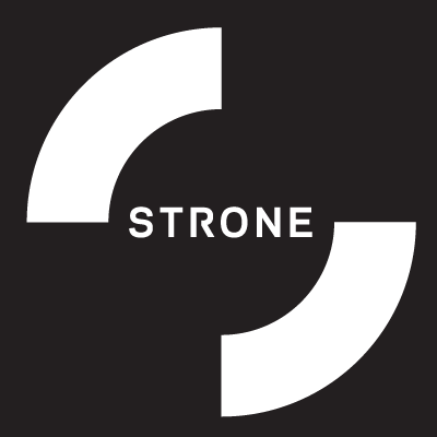 Strone Technology