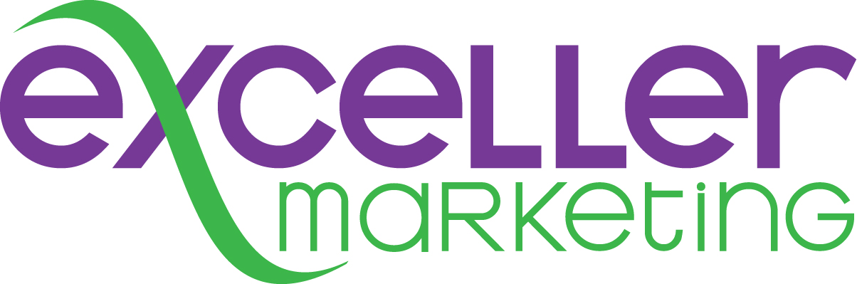 Exceller Marketing, Inc.