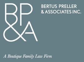 Bertus Preller & Associates Inc.