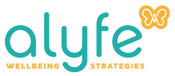Alyfe Wellbeing Strategies