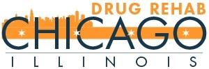 Chicago Drug Rehab IL