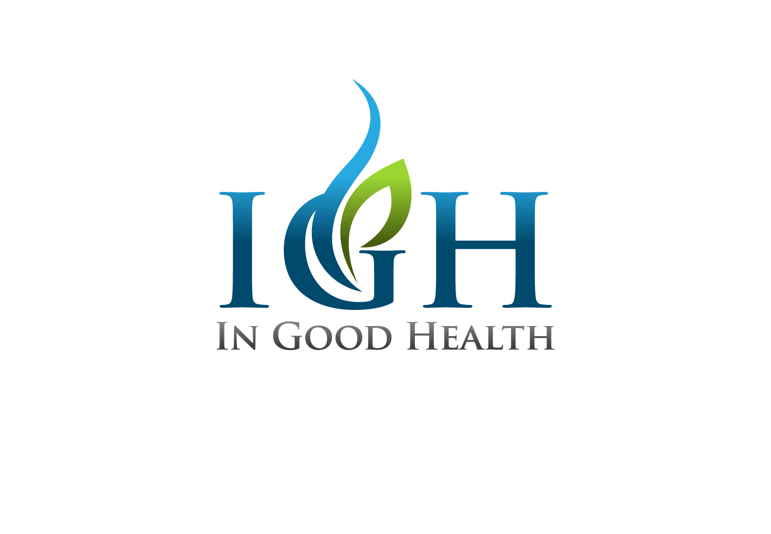 In Good Health Int.
