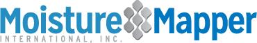 Moisture Mapper International, Inc.