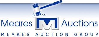 Meares Auctions, Inc