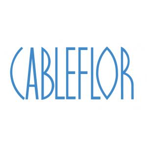 Cableflor