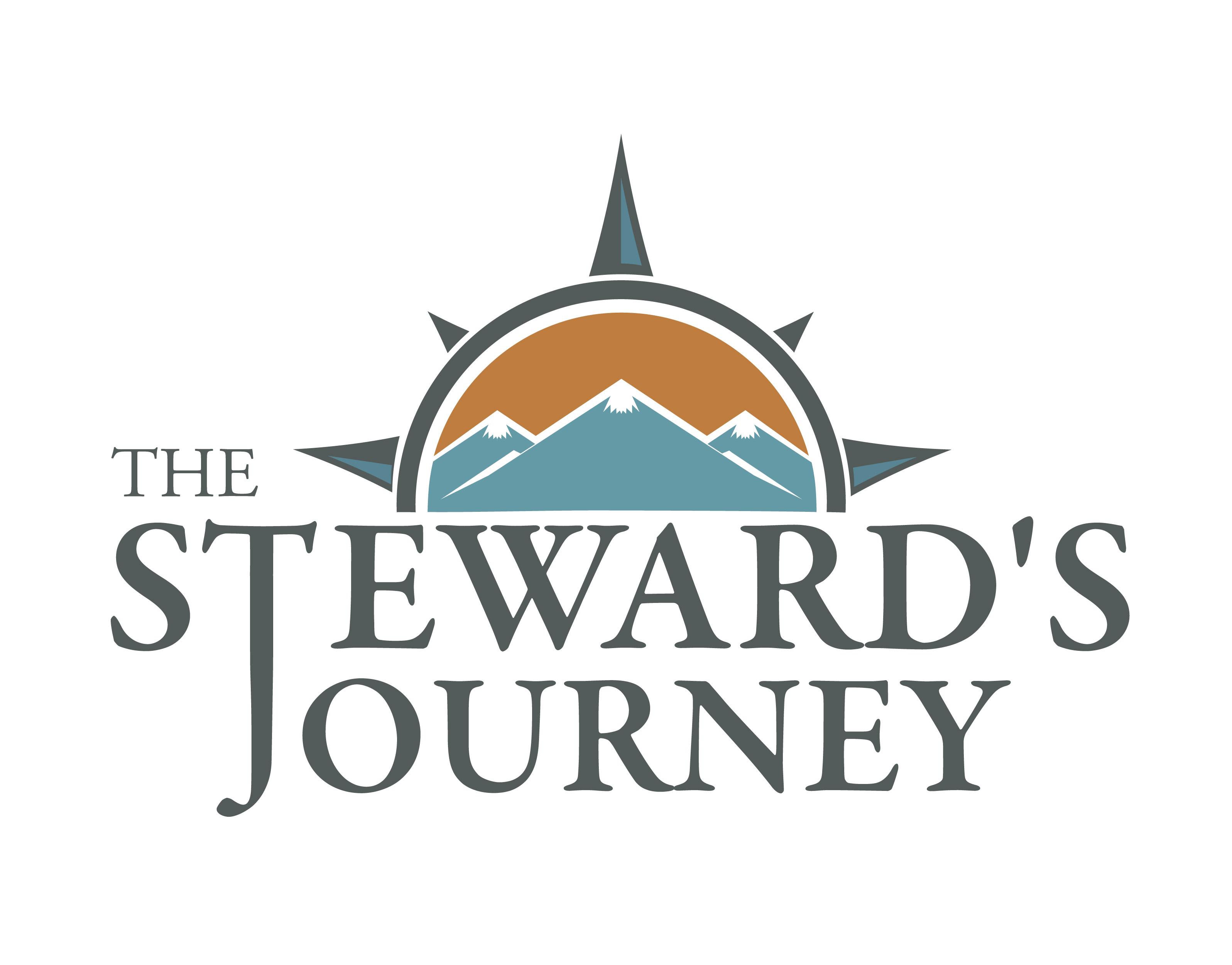 The Steward\\\'s Journey
