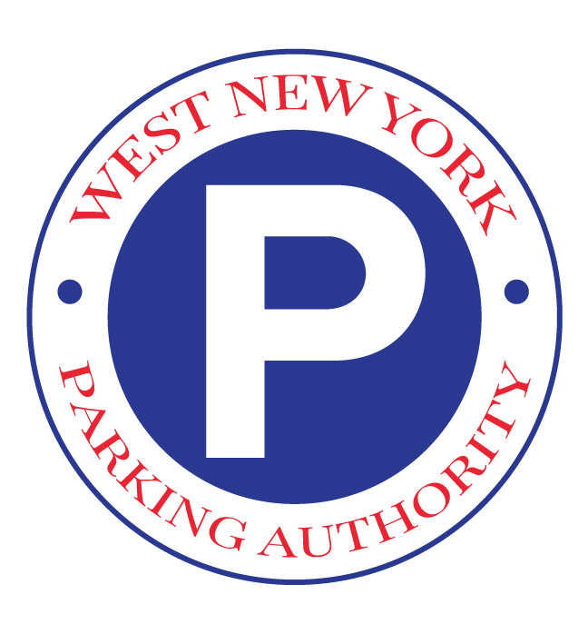 West New York Parking Authority
