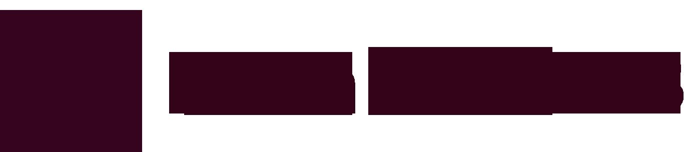 MammothDB