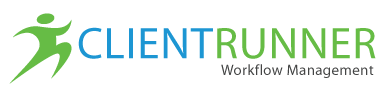 ClientRunner Software, Inc.