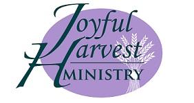 Joyful Harvest Ministry