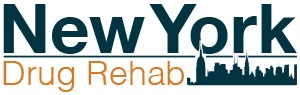 Drug Rehab New York NY
