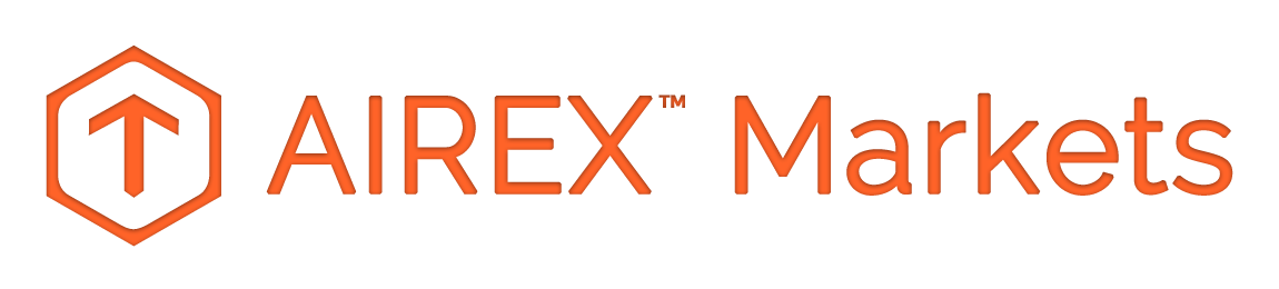 Airex, Inc.