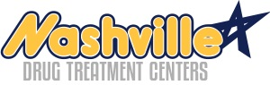 Nashville Drug Treatment Centers