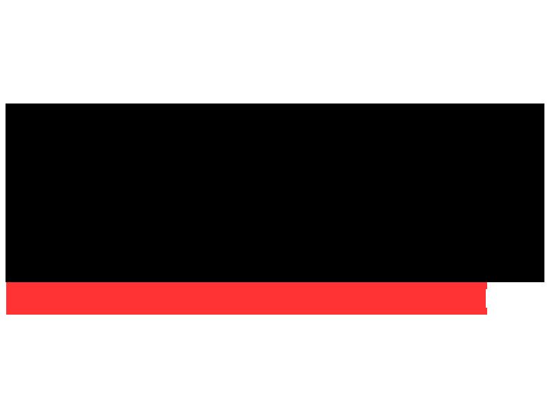 PiNT Magazine