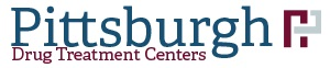 Drug Treatment Centers Pittsburgh