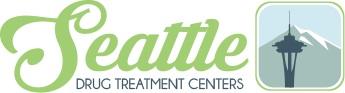 Seattle Drug Treatment Centers