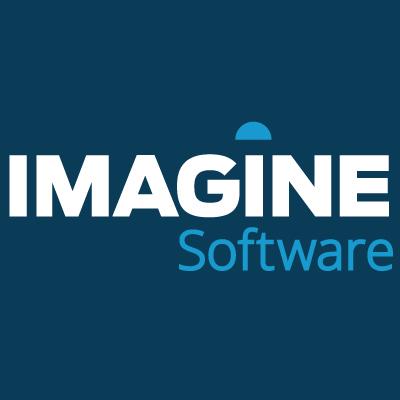Imagine Software Inc.
