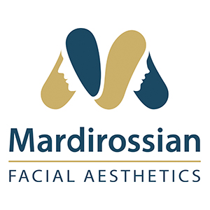 Mardirossian Facial Aesthetics