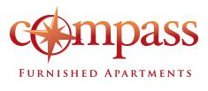 Compass Furnished Apartments
