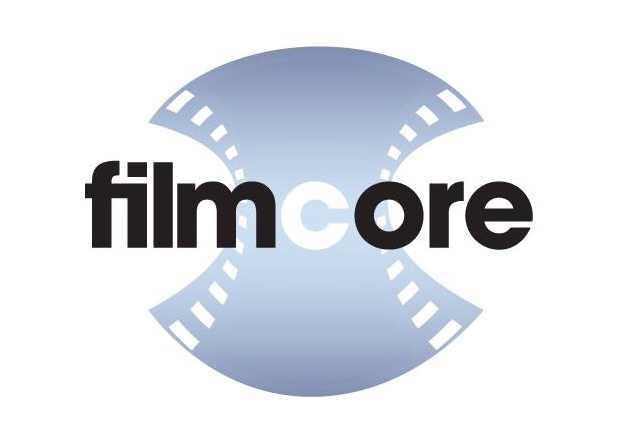 FilmCore