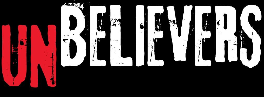 Unbelievers Movie, LLC