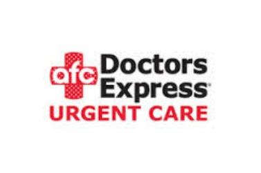 AFC Doctors Express Urgent Care Danbury