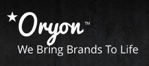 StarOryon